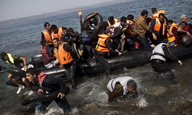 bulgaria-european-union-migrant-crisis
