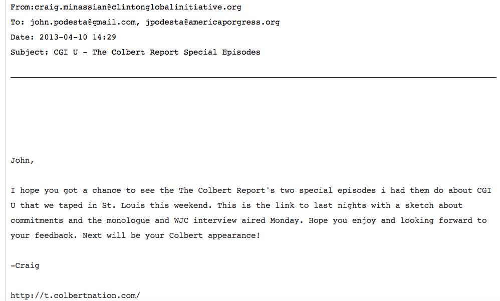 Stephen-colbert-wikileaks