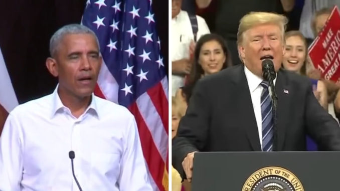 More than 90% of the seats sat empty at aDemocratic campaign event in Anaheim, California on Saturday, as former President Obama's appearance attracted less than 750 supporters to the 7,500 capacity venue.
